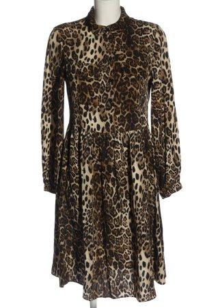 Yessica Premium Blusenkleid