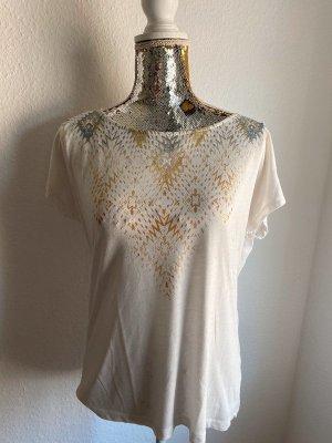 Yessica Shirt Größe M