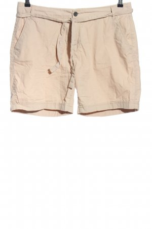 Yessica Shorts pink Casual-Look