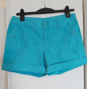 Yessica Shorts Größe 38
