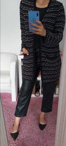 C&A Yessica Wełniany sweter czarny