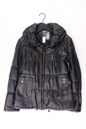 yest Mantel schwarz Größe 40