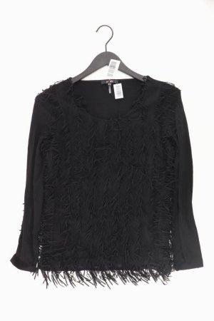 yest Shirt schwarz Größe XS