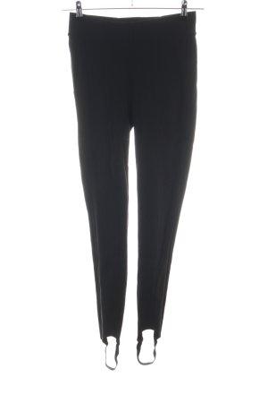 yfl RESERVED Leggings black casual look