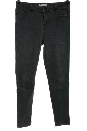 yfl RESERVED Skinny Jeans