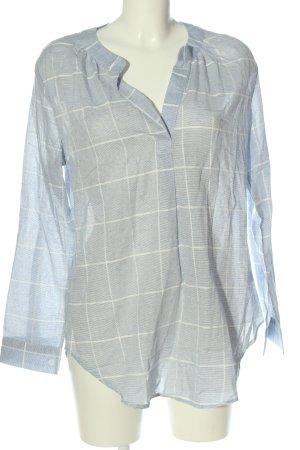 Yidarton Langarm-Bluse