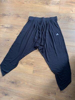 Yoga Hose Adidas