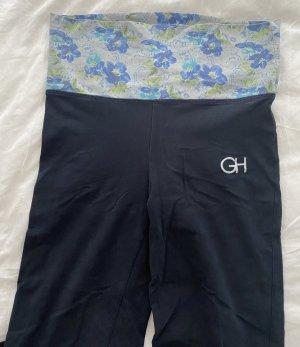 Gilly Hicks Pantalon de sport multicolore