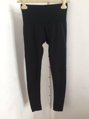 Yoga Pants 36-38
