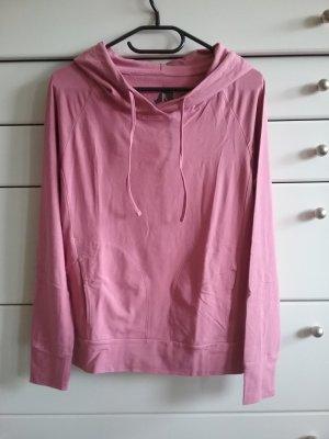 Lotuscrafts Sports Shirt pink