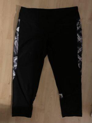 90 Degree by Reflex Pantalon de sport multicolore polyester