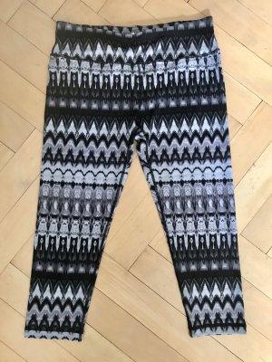90 Degree Pantalon de sport multicolore