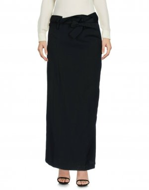 Yohji Yamamoto Y's Rock skirt 1 34/36 XS/S new