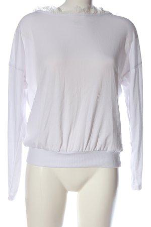 YOINS Langarm-Bluse