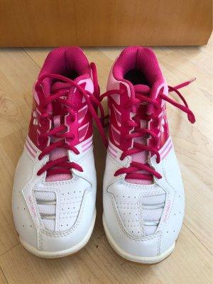 YONEX Badminton Schuhe
