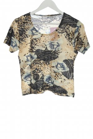 yoors T-Shirt