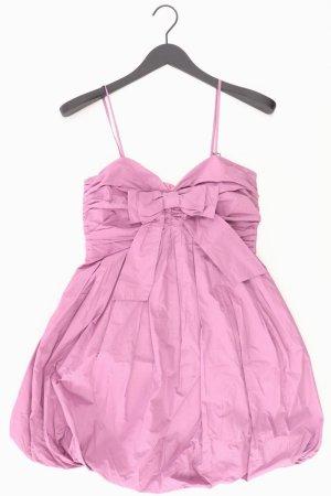 Young Couture Abendkleid Größe S neu mit Etikett Neupreis: 149,0€! Träger lila