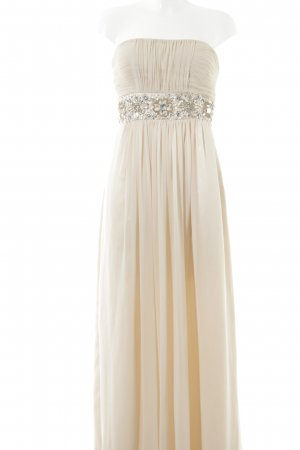 Young Couture Abendkleid mehrfarbig Elegant