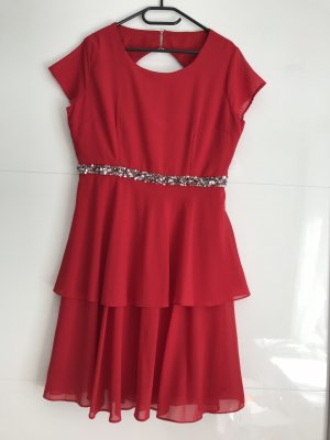 Young Couture Kleid / 44