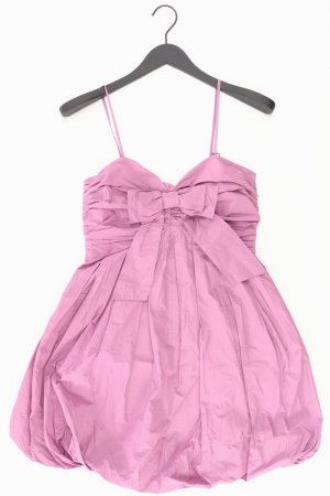 Young Couture Kleid lila Größe S