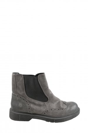 Young Spirit Ankle Boots