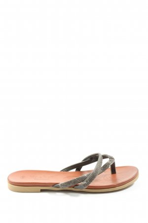 Young Spirit Dianette Sandals multicolored casual look