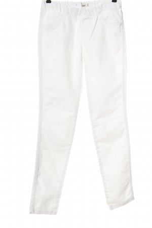 Young Spirit Stretch Jeans