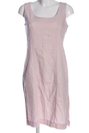 Young Spirit Trägerkleid pink Casual-Look