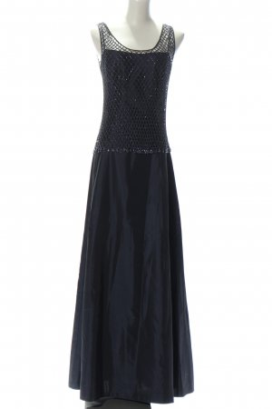 Your 6th Sense Abendkleid schwarz Elegant