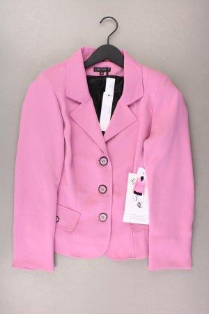 Your Cameo Blazer Größe 38 neu mit Etikett pink aus Viskose