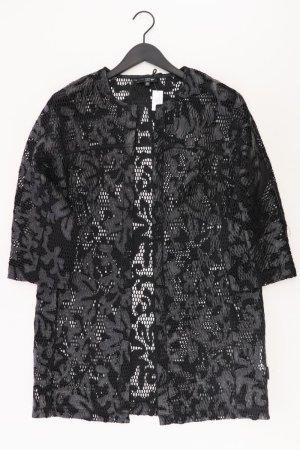 Your Cameo Mantel Größe 38 neu mit Etikett schwarz aus Polyester