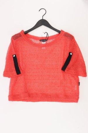 Your Cameo Shirt orange Größe 50