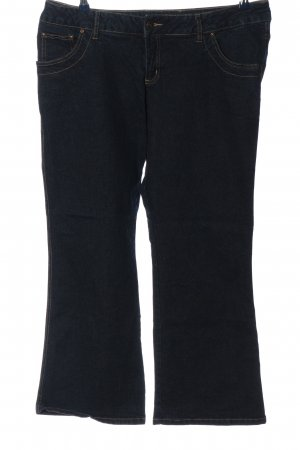 Your Life Your Fashion Straight-Leg Jeans