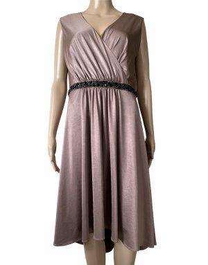 Your Sixth Sense dress, XL
