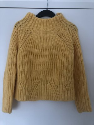 YS Pullover