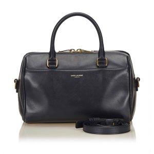 YSL Classic Baby Duffle Bag