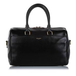 YSL Classic Duffle 6 Bag