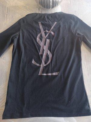 YSL Gr 36/38 Werbetshirt YSL Opium