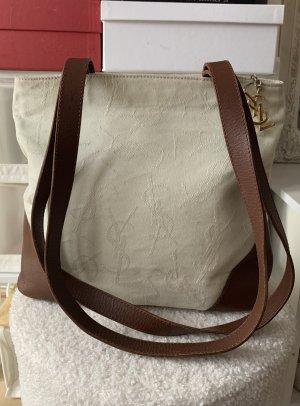 YSL Handtasche