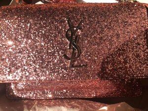 YSL Handtasche Neu und OVP mit Rechnung
