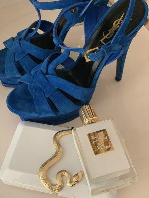 Ysl High heels