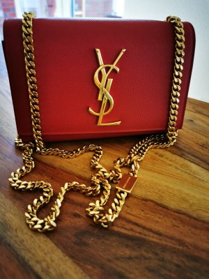 YSL Kate Small