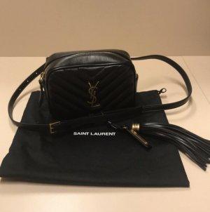 YSL Yves Saint Laurent Tasche Bauchtasche