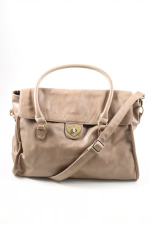 YSTRDY Handtasche