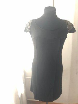 Yumi Suknia wieczorowa czarny