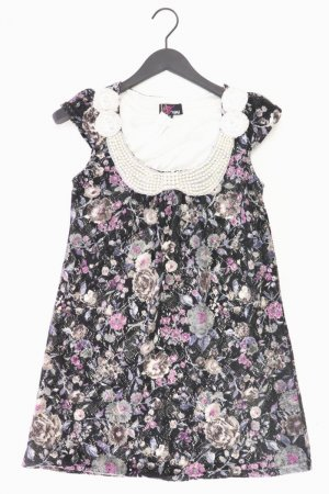 YUMI Kleid schwarz Größe S