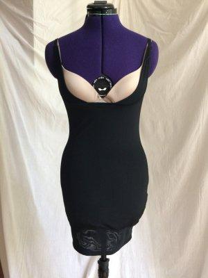 Yummie tummie Undergarment black