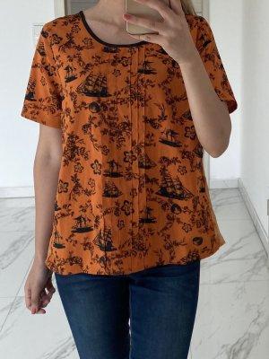 Yuni T-Shirt shirt