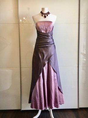 Yves Calin Abendkleid