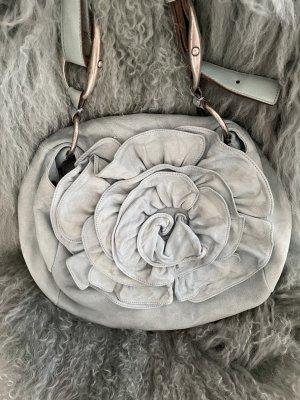 Yves Saint Lauren Tasche Rive Gausche